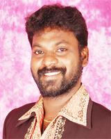Kamal mohan