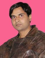 Kumar Mukesh