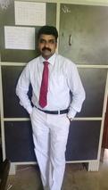 Varadha Rajan
