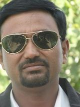 Virendra Verma