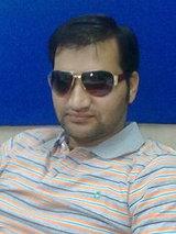 vijay joshi