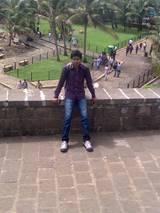 vinay jaiswar