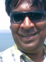 nilanjan bhattacharaya