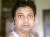 WEARWELL INDIA