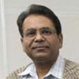 Ashok Tandon