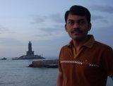 Balakrishnan Natarajan