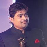 Pandit Rathod