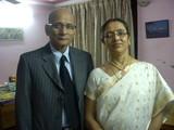 Ajit Kakoty