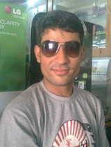 Amit Bedi