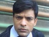 aswani sharma