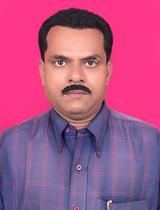 satyabratamishra mishra