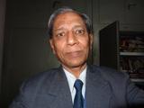 Anil Kansal