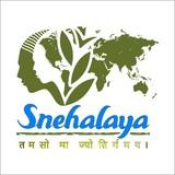 Snehalaya NGO