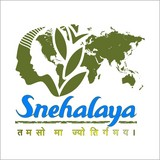 Snehalaya NGO