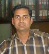 santoshkumar.com