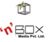 nBox Media Pvt. Ltd.