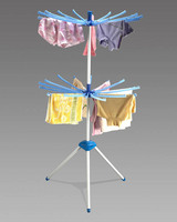 Infants Cloth Drying Stand