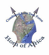 Combined Joint Task Force – Horn of Africa