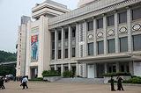Kim Il-sung Stadium