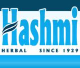 Hashmi Herbal Products