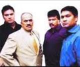 Cid 12 years of glory