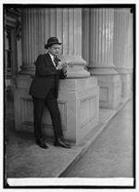 Robert N. Stanfield