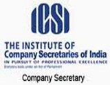 Institute of Company Secreatories of India