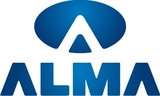 ALMA LIMITED