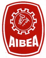 aibea