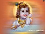 prakashsharmablog