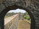 Fort Arnala