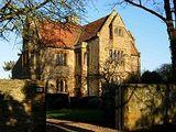 Gayton, Northamptonshire