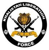 Khalistan Liberation Force