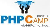 PHPCamp