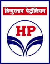 hindustan petroleum