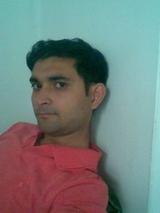 Shuaib Wasif Khan