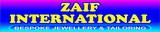 ZAIF INTERNATIONAL