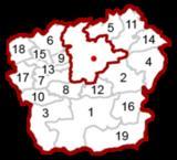 Klagenfurt-Land District