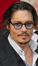 List of awards and nominations received by Johnny Depp