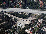 Colorado Street Bridge (Pasadena, California)