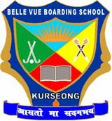 Belle Vue Boarding School