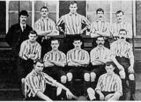 History of Sheffield United F.C.