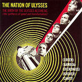 The Nation of Ulysses