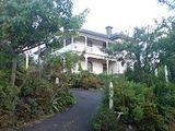 Grafton, New Zealand