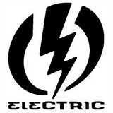 LTCOE ELECTRICAL