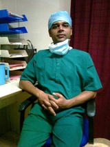 Rashmi Eye Care