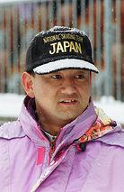 Akira Kuroiwa