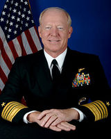 Robert F. Willard