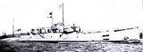 HMS X1