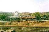 Chiplun